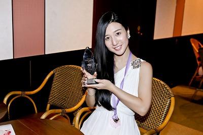 『スカパー!アダルト放送大賞2017』は、あの黒ギャル女優が受賞! サイゾー賞は古川いおりに!の画像8
