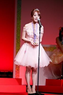 『スカパー!アダルト放送大賞2017』は、あの黒ギャル女優が受賞! サイゾー賞は古川いおりに!の画像3