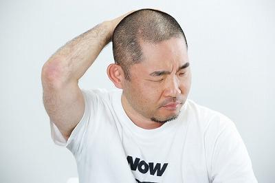 今野浩喜、俳優として──「俺を使うと、センスいいなと思われるんですよ」の画像5