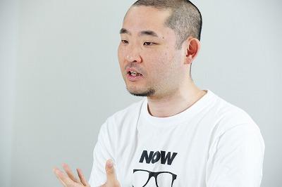 今野浩喜、俳優として──「俺を使うと、センスいいなと思われるんですよ」の画像3