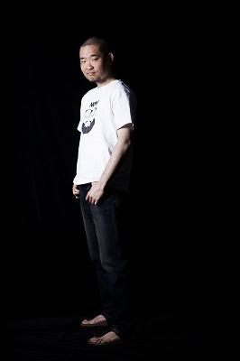 今野浩喜、俳優として──「俺を使うと、センスいいなと思われるんですよ」の画像4