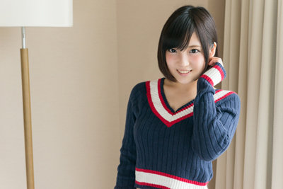 431_umi_001.jpg