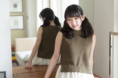 453_yuuna_002.jpg