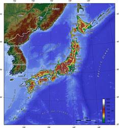 560px-Japan_topo_en.jpg