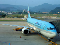 737_at_Daegu_International.jpg