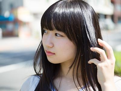 総天然色アイドル図鑑「涼掛凛(じぇるの!)」の画像4