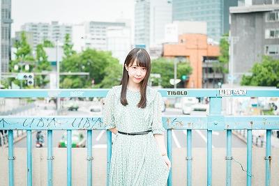 総天然色アイドル図鑑 朝倉あい(さきどり発信局)の画像4