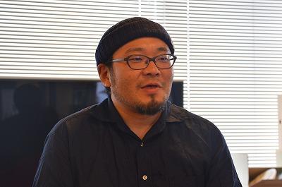 「死んでも契約解除できない」漫画家・佐藤秀峰がkindleを訴えた裏側を語るの画像3