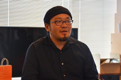 「死んでも契約解除できない」漫画家・佐藤秀峰がkindleを訴えた裏側を語るの画像2