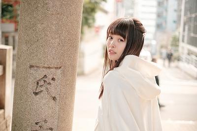 総天然色アイドル図鑑『トリー・コリンズ(閃光ロードショー)』の画像3