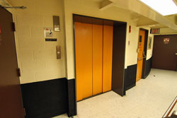 Elevator0820wb.jpg