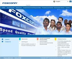 Foxconn-Technology-Group.jpg