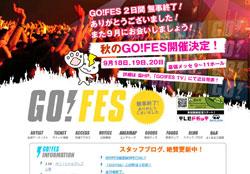 GO-FES.jpg