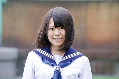 将来の夢は「たくさんの男性のオカズになること」身長144cmのミニマム美少女・生田みくがAVデビューの画像2