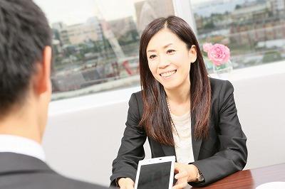 【PR】東京五輪までに結婚したい! そんなタラレバな男女が利用すべき「結婚相談所」とは?の画像2