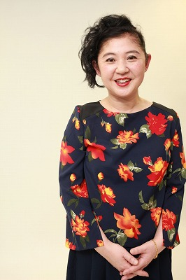 「ひたすら、びっくりしています」【太田貴子】なぜ『クリィミーマミ』は30年以上も愛され続けるのかの画像1