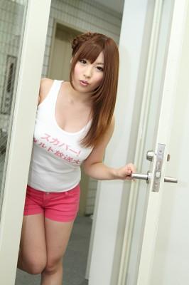 IMG_1350_.jpg