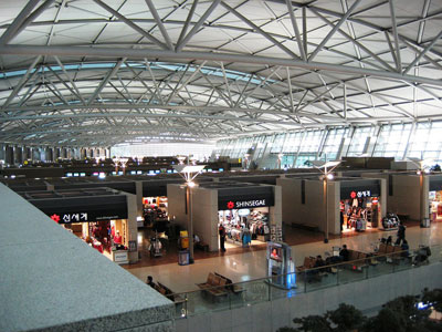 Korea-Incheon-Internatio.jpg