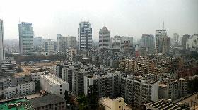 Kunming_montage.jpg