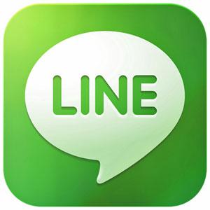 LINE_logowb.jpg