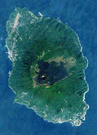Landsat_IzuOshima_Island.jpg
