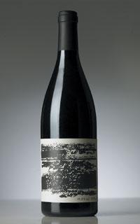 MAD-wine-lowres_1.jpg