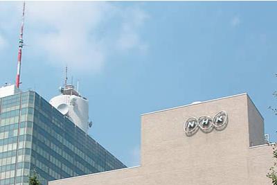 NHK0113.jpg