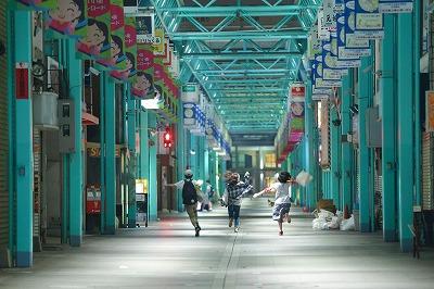 吉祥寺から消えた映画館から生まれた『PARKS』過ぎ去った記憶と現代とを音楽で結ぶという試みの画像3