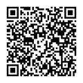 QR_Code_imode_L1.jpg