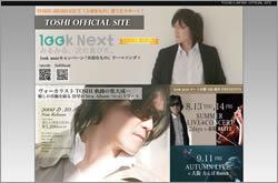 TOSHI_HP.jpg