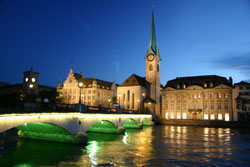 Zurich_in_night1.jpg