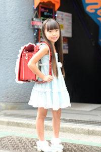 目指すは「あいちゃん104歳」!? 父性を刺激されまくる話題の最年少アイドル・あいちゃん7さいに突撃!の画像6