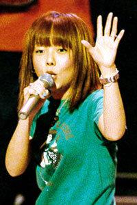 整形がバレていない癒やし系女性歌手は「aiko」!? 「いつしか鼻の穴がハの字に……」の画像1