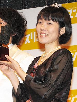 婚活で休職中のアジアン・隅田美保に訪れていた結婚チャンス!「都内に住む医師と……」の画像1