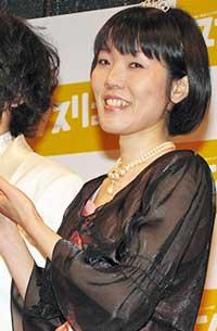 ブログで心境告白も……アジアン隅田美保、婚活不調の原因は「ブスいじり」じゃない!?の画像1