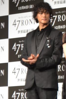 akanishi1220.jpg
