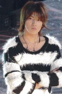 akanishijin0214.jpg
