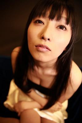 akari_shishido003.jpg