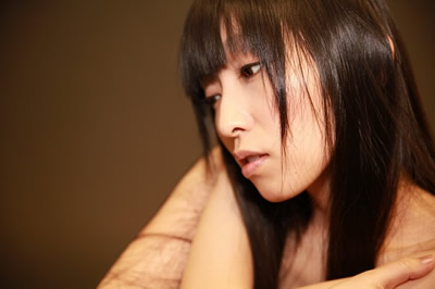 akari_shishido004.jpg