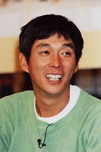 akashiyasanma0607.jpg