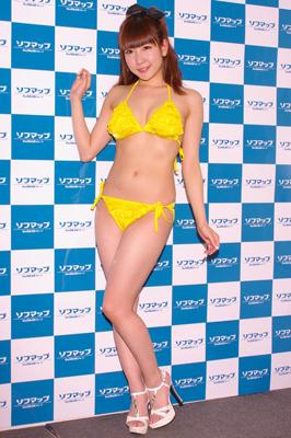 akiha0524_02.jpg