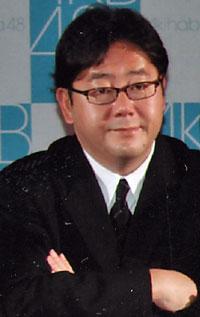 akimotoyasushi0508.jpg