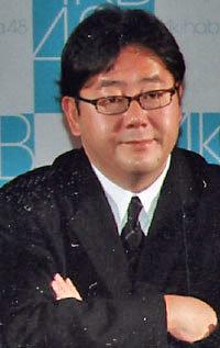 欅坂46ナチス衣装問題で、軍事専門家が秋元康氏を糾弾「勉強不足」の画像1