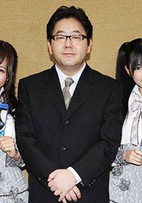 秋元康氏がエイベックス劇団旗揚げ! 一方、AKB48卒業生の惨状に、AKBヲタ「彼女たちをなんとかしろ」の画像1