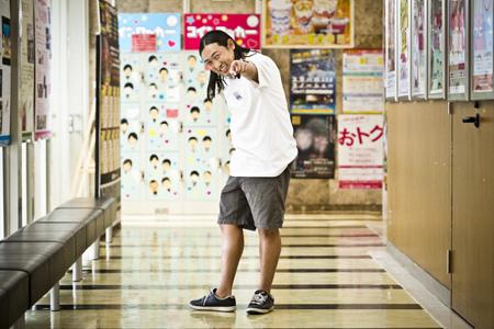 akiyama01