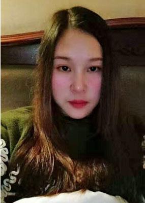 12歳で売られ、監禁、輪姦、出産……中国農村に今なお残る「女児買い」の壮絶の画像1