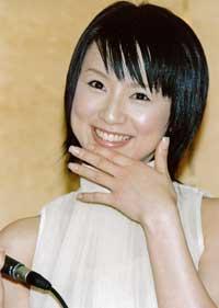 amisuzuki0331