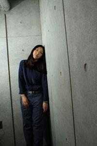 andosakura02.jpg