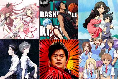 animeranking.jpg