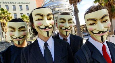 anonimasu.jpg